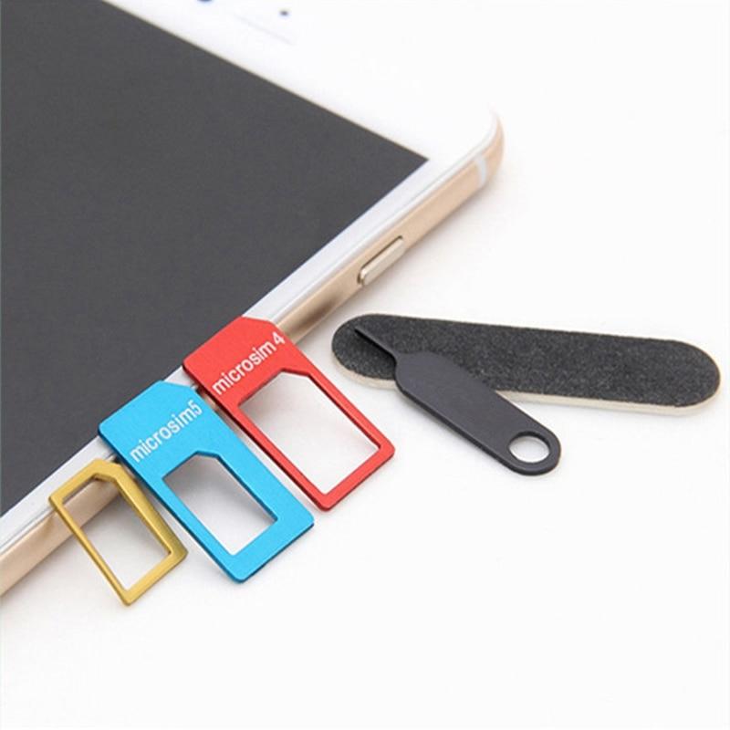 Iphone Sim Card Tool