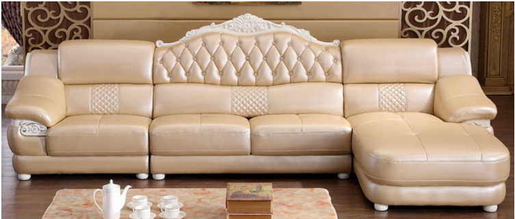 Terrific Factory Luxury Sofa Furniture Luxury Malaysia Mid Century Spiritservingveterans Wood Chair Design Ideas Spiritservingveteransorg