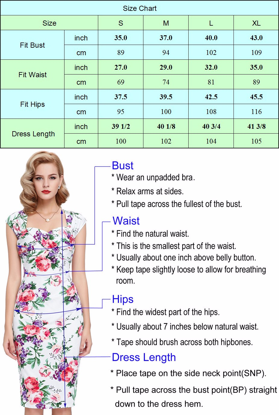Retro Vintage Sleeveless Crew Neck 2017 Sexy Hollowed Back Cotton Navy Blue Party Dresses Vestidos Casual Office Bodycon Dress 3