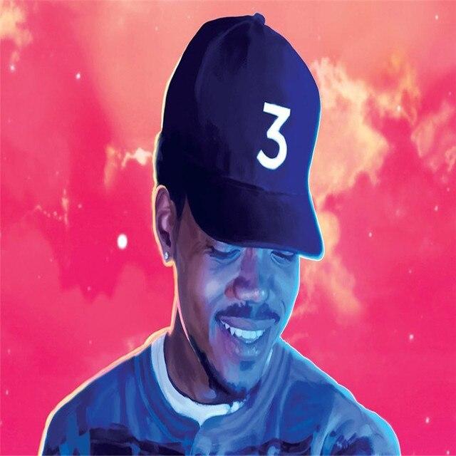 Nueva 2 unids el rapper cartel 24in x 36in libro para colorear ...
