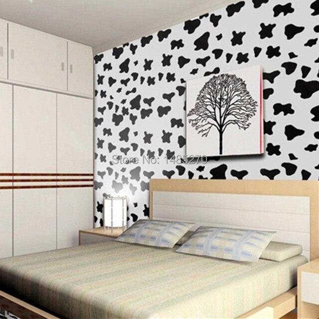 Cuartos decorados zebra inspiraci n para el dise o del for Cuartos decorados kawaii