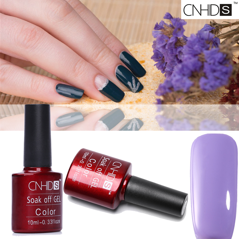 cnhids 8ml nail polish gorgeous color nail gel polish vernis semi permanent top coat base coat. Black Bedroom Furniture Sets. Home Design Ideas