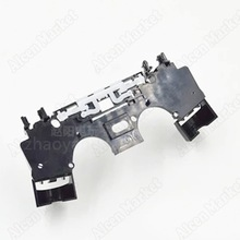 Original Thumbstick Inner Holder Provided For JDM-011 Motherboard PS4 Original Controller Bracket Repair Parts