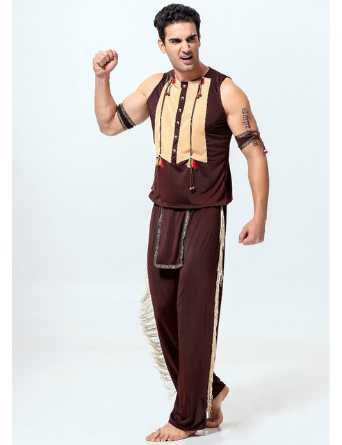 MOONIGHT Warrior Costume Adult Men New Design Warrior Costume Ancient Greek Spartan Costumes Halloween Carnival Cosplay Uniform 2