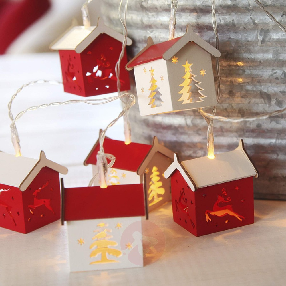 battery-operated-led-string-lights-houses-1522628-32