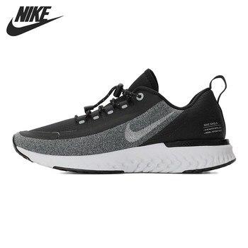 Original New Arrival 2018 NIKE ODYSSEY REACT SHIELD Women s Running Shoes Sneakers.jpg 350x350 - Home
