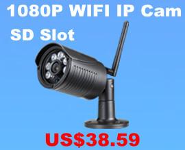 GV-H021080P