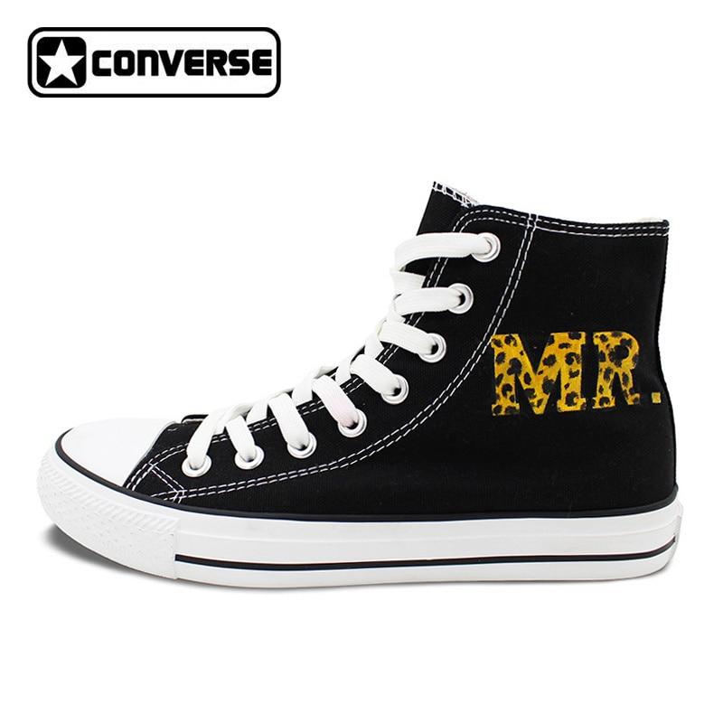 5a8b1ad327ff leopard converse - sochim.com