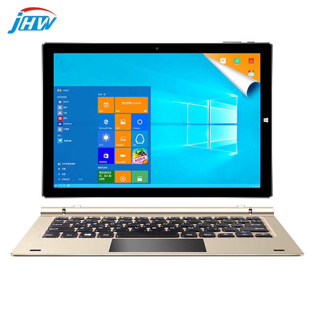 NEWEST Original Teclast Tbook10S 10.1''1920*1200 Quad Intel Cherry Trail Z8350 IPS Screen Windows 10Android5.1 4GB64GB tablet pc