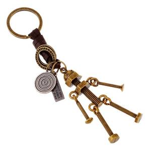 Top 10 Most Popular Skeleton Couple Key Chain Brands