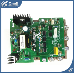 good for Air conditioning computer board FUJI-7MB75RA120 ME-POWER-75A PC board