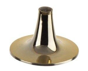 Image 4 - פלסטיק זהב מסגרת שמפניה חלילי 5.5 oz. ברור קשה חד פעמי מפלגה & חתונה זכוכית פרימיום כבד החובה מפואר Cup 25pack