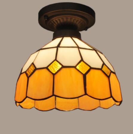 light lamp ceiling lamp chandelier ceiling aisle small circular net DF12 перчатки bartoc df12 249