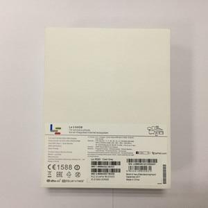 """Image 4 - 5.5 """"Letv LeEco Le 2X520 téléphone portable Snapdragon 652 Octa Core téléphone portable 3GB 64GB 1920x1080 16MP Android empreinte digitale"""