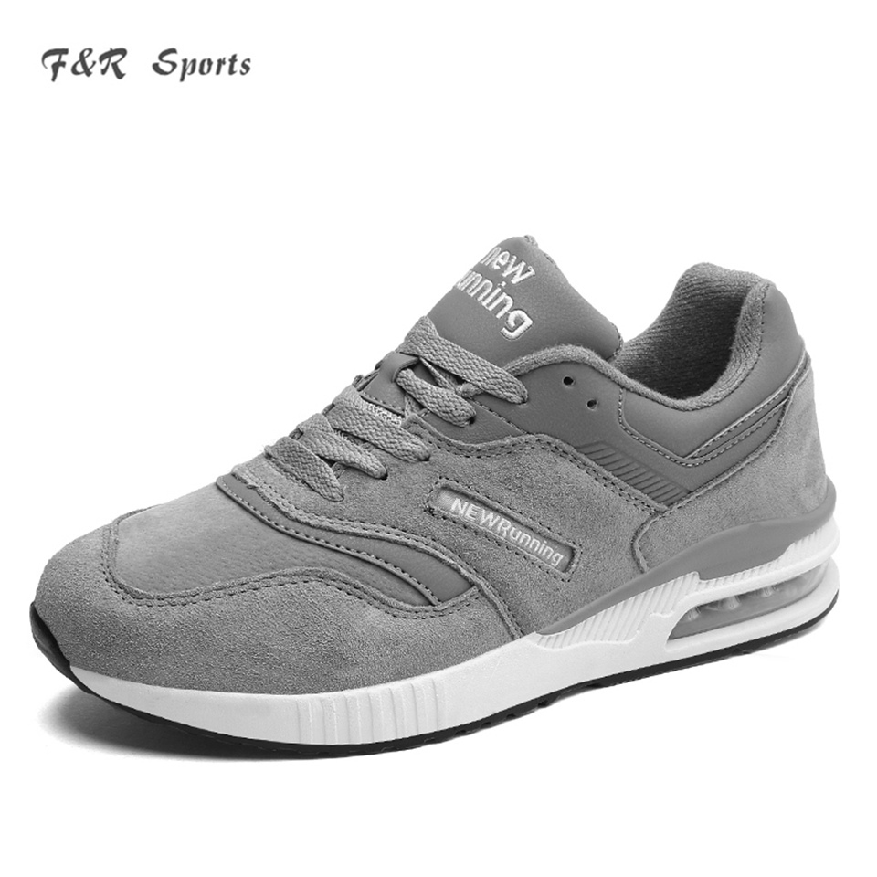 super popular 079bf 54608 F hot sell quality sneakers shoes running mens shoe trainer jpg 960x960  Trending tennis shoes