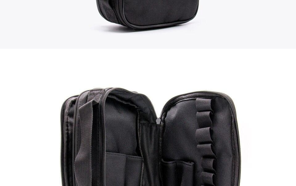 Vape-Bag_02