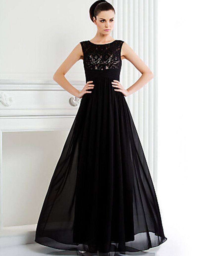 Online Buy Wholesale Plus Size Petite Mother Bride Dresses