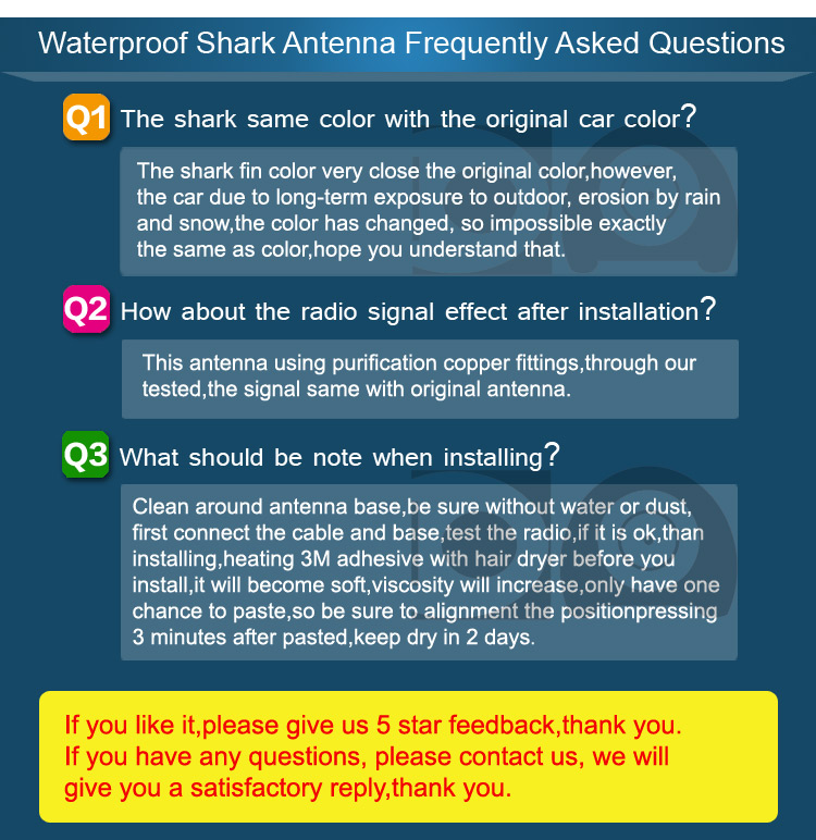 FAQ-WP-english_02