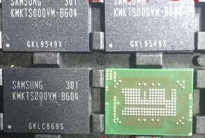 KMKTS000VM-B604 emmc