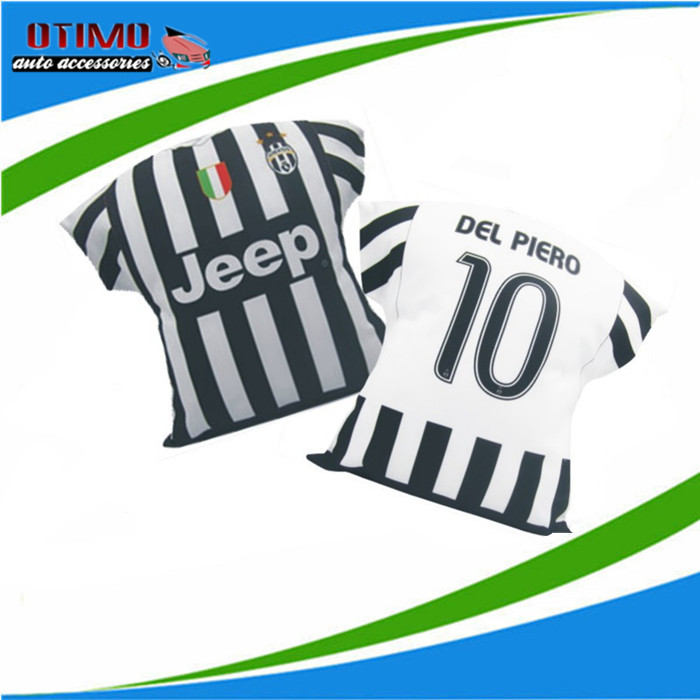 online get cheap juventus soccer jersey. Black Bedroom Furniture Sets. Home Design Ideas