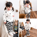 new 2017 spring star kids clothes for girls t-shirt long sleeve fashion litter baby girl tops children's Bottoming shirtL022