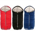 Multiuse Oxford Baby Sleeping Bag Winter Autumn Infant Envelope Thicken Warm Baby Sleep Sack Footmuff baby stroller sleeping bag