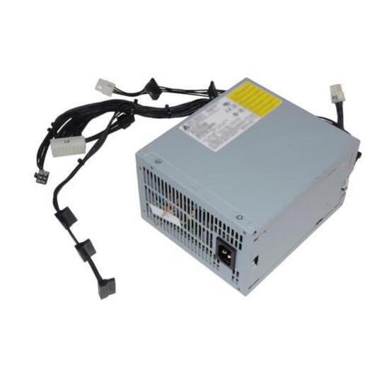 Подробнее о 623193-001 632911-001 DPS-600UB A for 600W Z420 600W Power supply well tested with three months warranty 466610 001 for ml150g6 ml330g6 460w power supply well tested with three months warranty