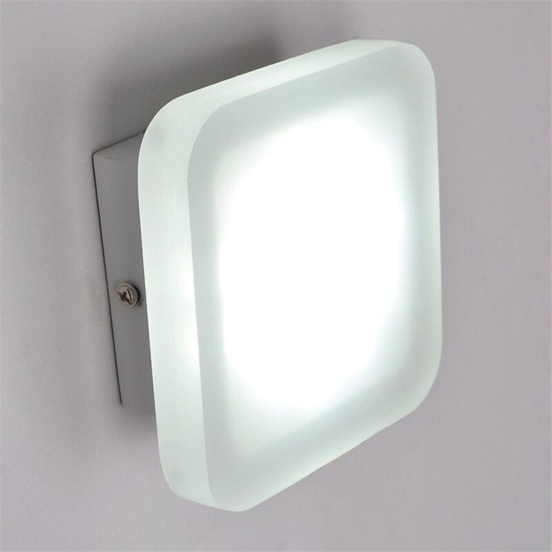 badkamer spiegel verlichting koop goedkope badkamer spiegel