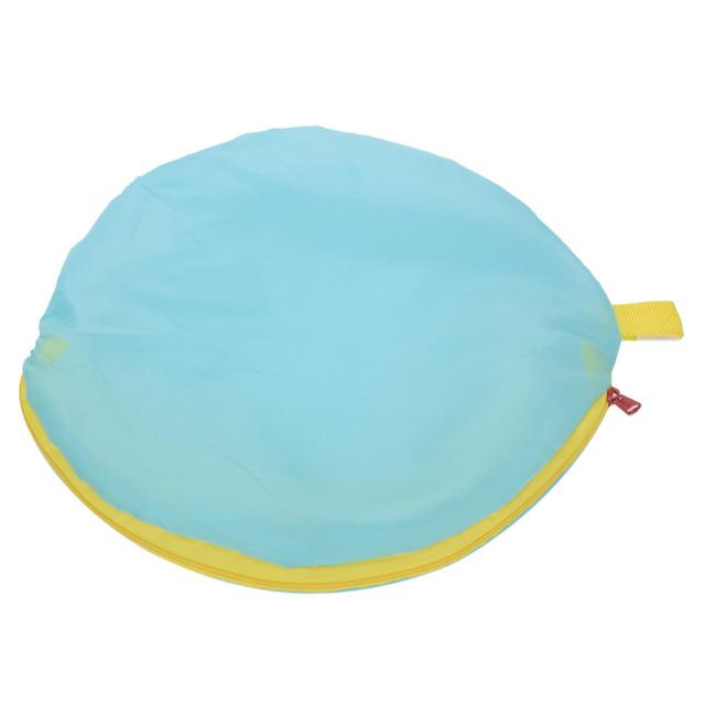 Baby Playpen Children Baby Kids Playpens Safety Tents for Children Folding Indoor Outdoor Baby Play Tent Pool for Ocean Balls