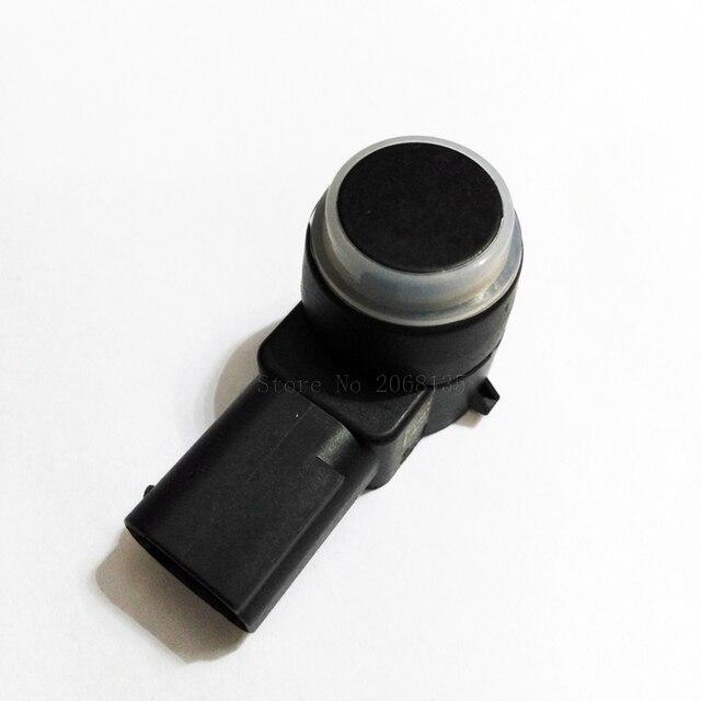 Высокое качество OEM: PSA9663821577 Автомобиль PDC Датчик Парковки Для Peugeot 307 308 407 Партнер Rcz Citroen C4 C5 C6