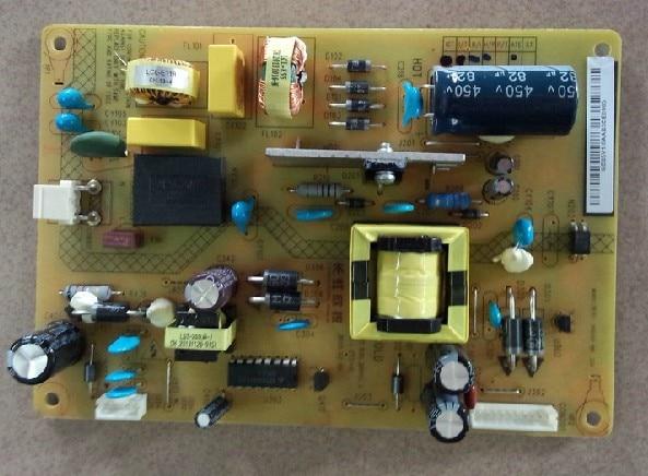 ФОТО Free Shipping>Original 100% Tested Working  LED39C2080i LED39C2000 power supply board XR7.820.285 HSU25D-2M8