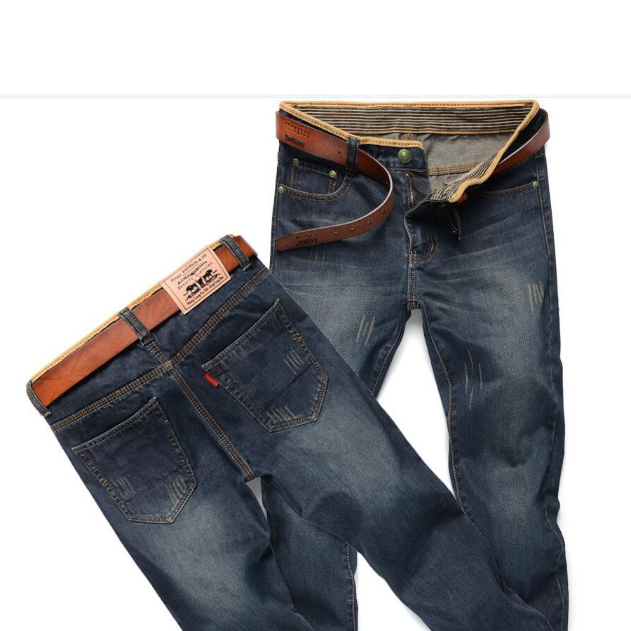 Online Get Cheap Popular Men Jeans -Aliexpress.com | Alibaba Group