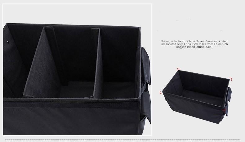 Receive arrange bag4