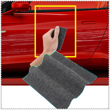 Автомобиль царапин ремонт ткани поверхности краски для Ford Focus MK2 MK3 MK4 kuga Escape Fiesta Ecosport Mondeo Fusion