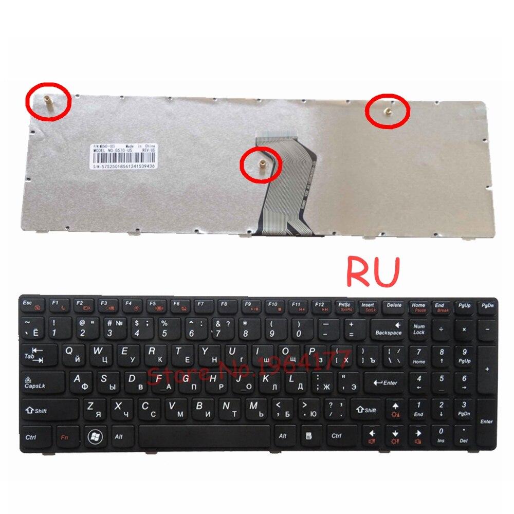 Original New fit Lenovo ThinkPad Edge E535 Model Type 3260 US layout keyboard