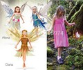 2 шт./лот летающая фея кукол Детские игрушки куклы Flitter Феи Летающие Феи Дарья, Alexa, ева Эльза Детские подарки