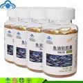 1000mg fish oil salmon omega 3 fish oil