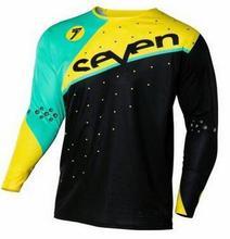 MT&C Wholesale MOTO pro Team ropa Moto Jersey MX Off Road Mountain Bike DH BMX motocicleta Crssmax camisa Cic