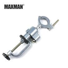 Аксессуары для шлифовальной машины maxman держатель электрической