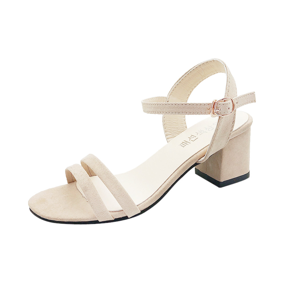 70934a36a87f3e Kaufen Günstig High Heels Weibliche Sandalen Sommer Frauen Fashion ...