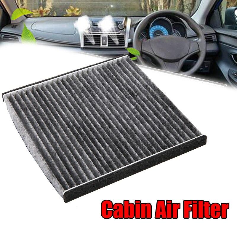 Set of 3 Cabin Air Filter GX470 RX330 RX350 RX400H Avalon Camry Sienna Solara