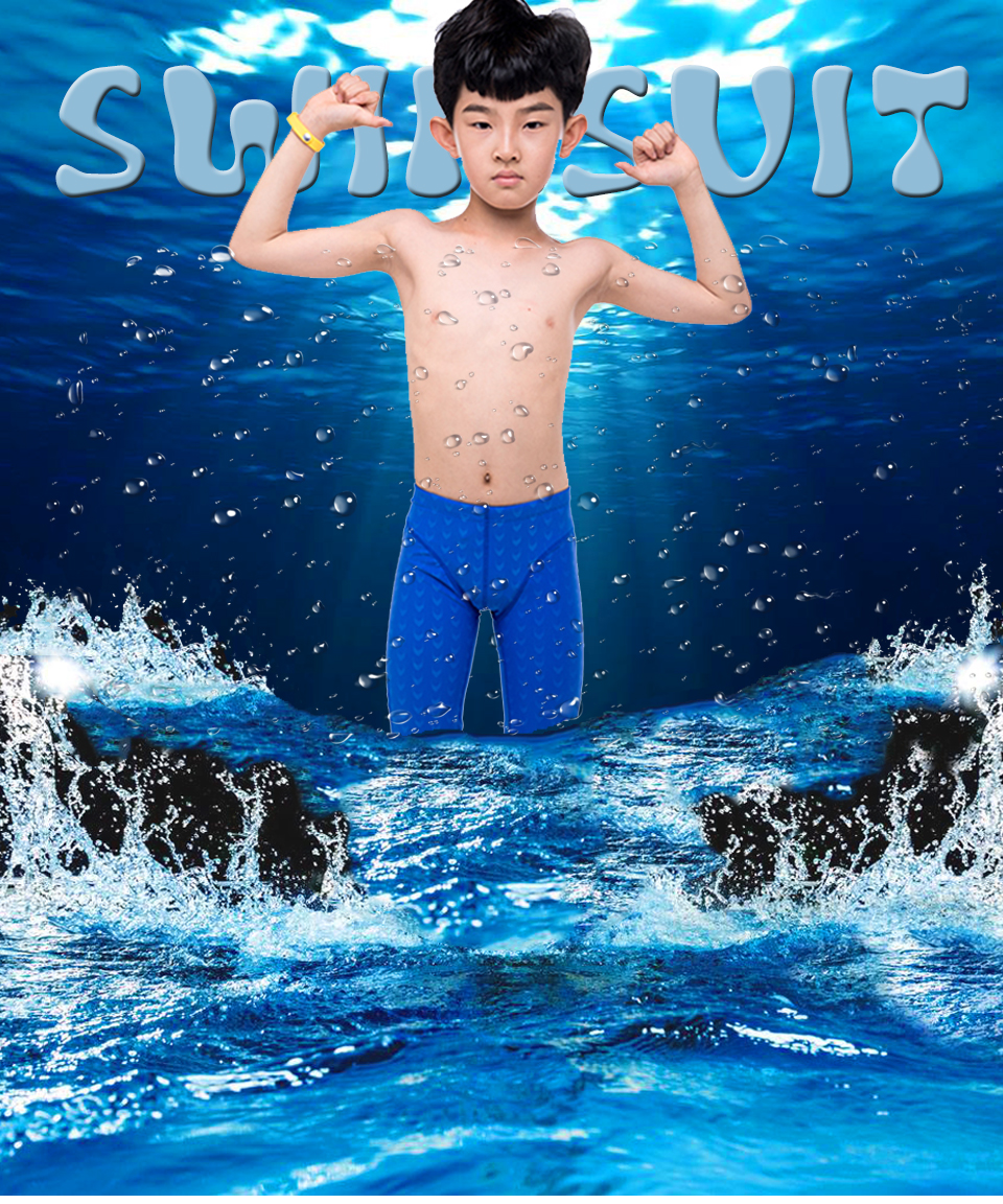 f0aebfc5764 Detail Feedback Questions about Boys swim trunks Flat long section ...