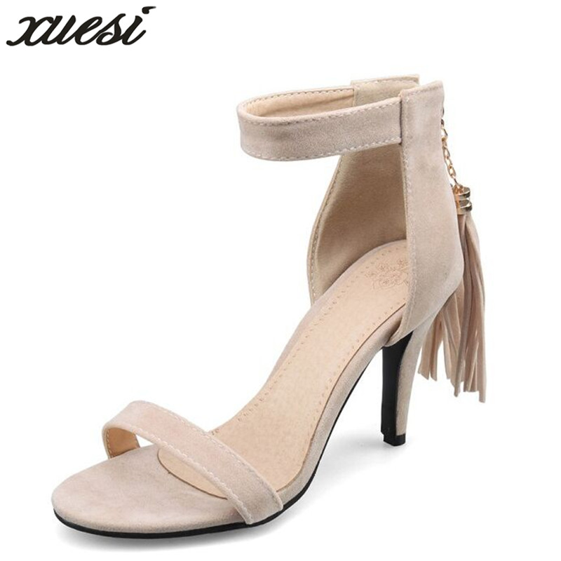Melissa Shoes For Women Clogs For Women Chaussures Femme Wedge Sandals Woman Shoes 2018 Summer Zapatillas Mujer Platform Sandals