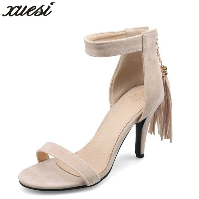 995c99596f Melissa Shoes For Women Clogs For Women Chaussures Femme Wedge Sandals  Woman Shoes 2018 Summer Zapatillas Mujer Platform Sandals