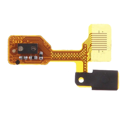 IPartsBuy Power Button Flex Cable Replacement For HTC One Mini M4