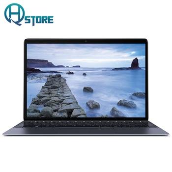 CHUWI Lapbook SE 13.3 inch IPS Intel Gemini-Lake N4100 Windows 10 Laptop with Backlit keyboard RAM 4GB ROM 160GB Ultra Notebook