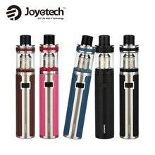 HOT! Joyetech UNIMAX 25 Starter Kit 3000mah 5ml Vaping Kit with BFL Kth-DL.Head 0.5ohm e cigarettes Vs Only unimax 25 Battery