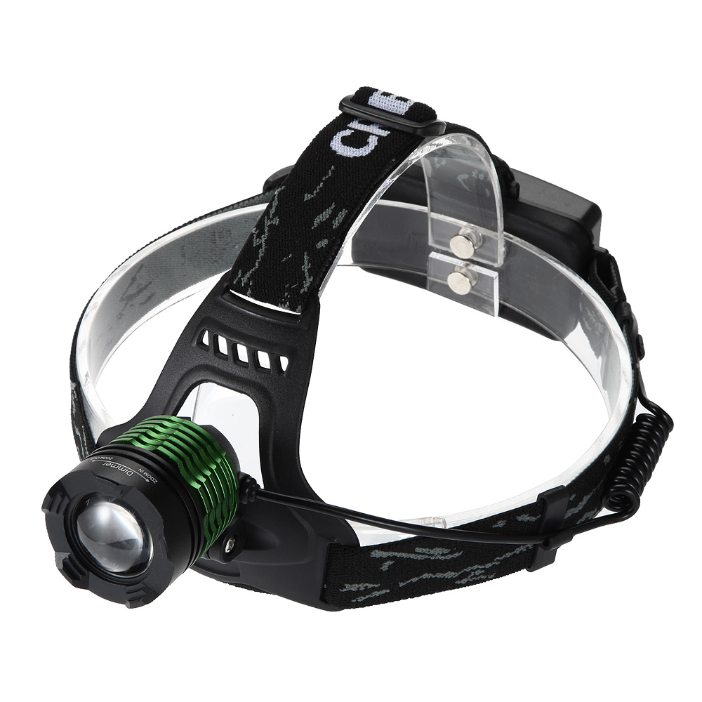 Proyector LED para exteriores a prueba de agua 3800 lúmenes de alta - Iluminación portatil - foto 3