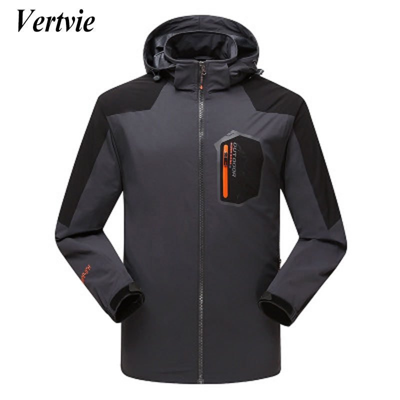 Popular Waterproof Jacket Men-Buy Cheap Waterproof Jacket Men lots ...