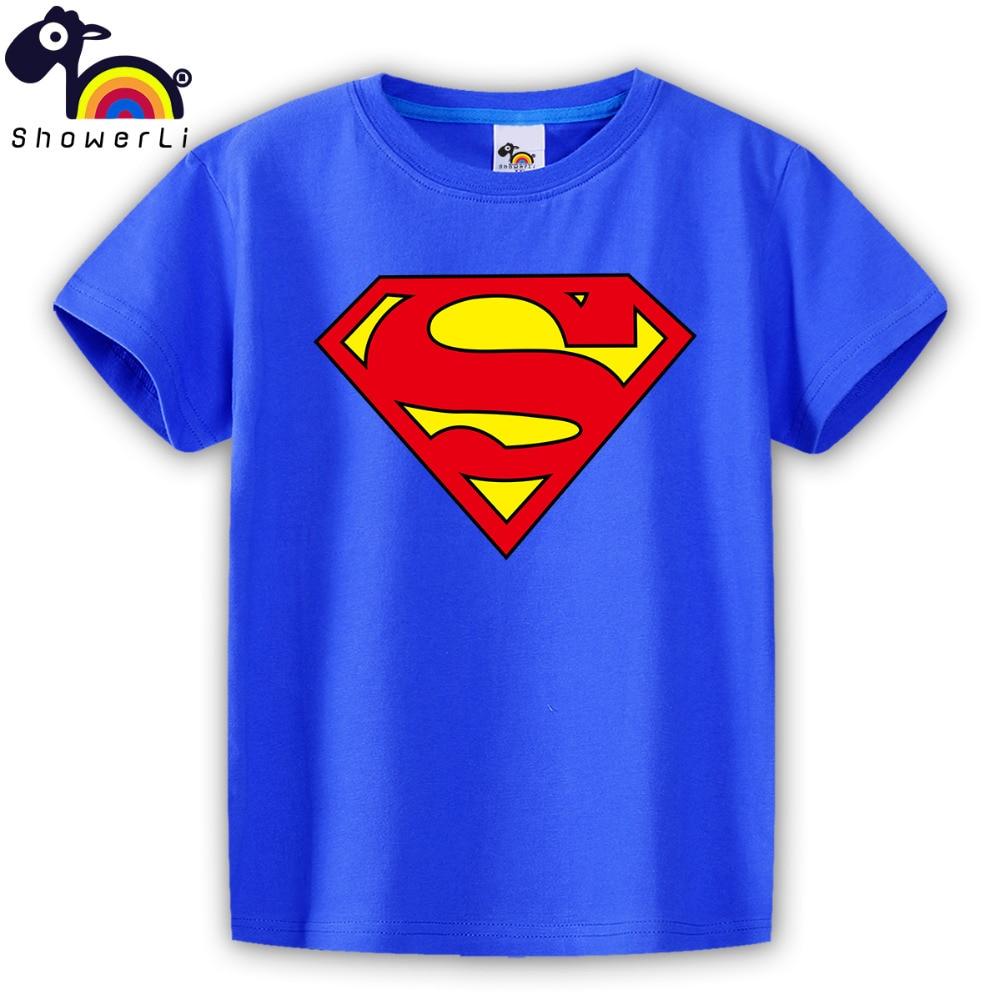 Short sleeve children t shirt boys girls t shirt kids for Yellow t shirt for kids
